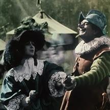 cyrano-de-bergerac-1925-1923-silent-film-image-35