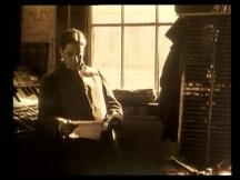 alias-jimmy-valentine-1915-silent-film-robert-warwick-maurice-tourneur-image16