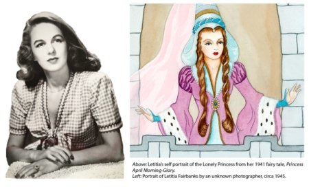 letitia-as-lonely-princess_onwhite