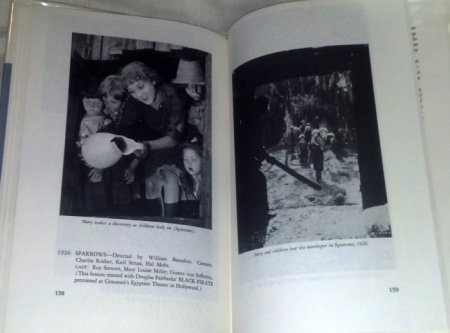 films of mary pickford (3)