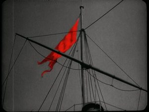 Battleship Potemkin 1925 image (50)