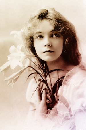 lillian-gish-2