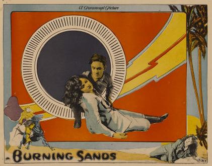 burning-sands-1922-milton-sills-03
