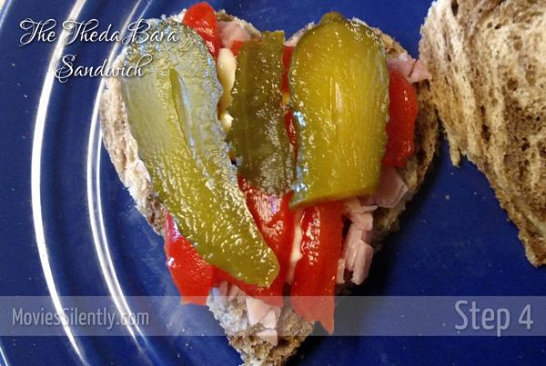 theda-bara-sandwich-4