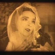 ella cinders image (1)