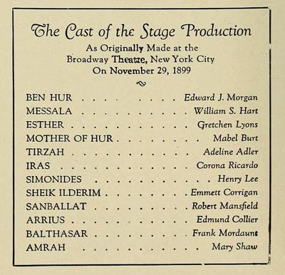 ben-hur-cast