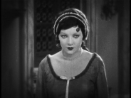 myrna-don-juan-1926 (5)