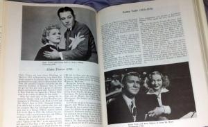 star-quality-mcclure-jones-book-movie-stars (2)