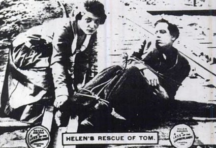 Poor helpless men!