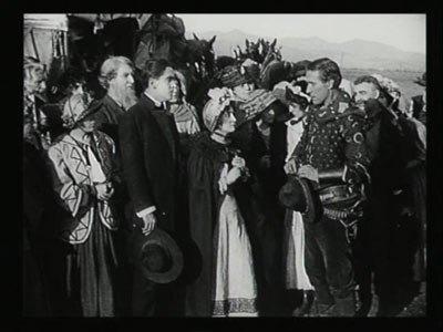 hells hinges 1916 image (2)