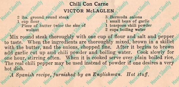 Victor-McLaglen-Chili-Con-Carne
