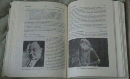 silent films klepper 2
