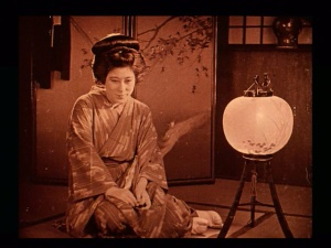 dragon-painter-1919-sessue-hayakawa-image-12