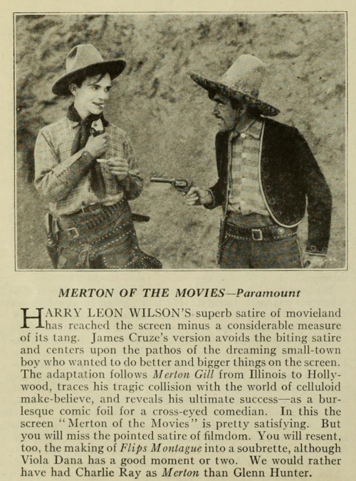 merton of the movies 1925 image (2)