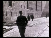 alias-jimmy-valentine-1915-silent-film-robert-warwick-maurice-tourneur-image18