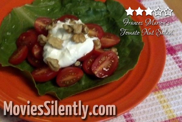 frances-marion-tomato-nut-salad1