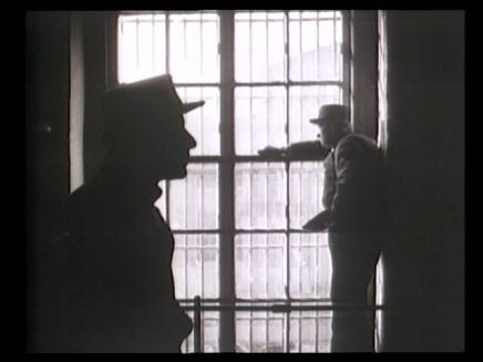 alias-jimmy-valentine-1915-silent-film-robert-warwick-maurice-tourneur-image14