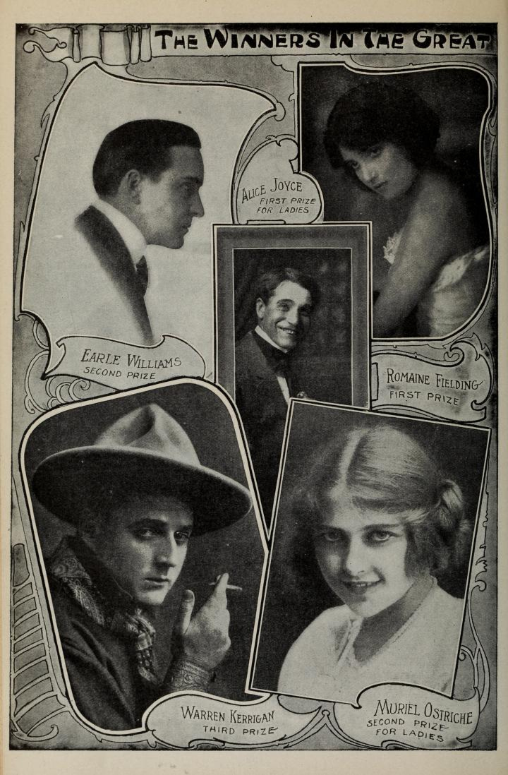 popular-player-contest-1913-2