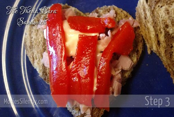 theda-bara-sandwich-3