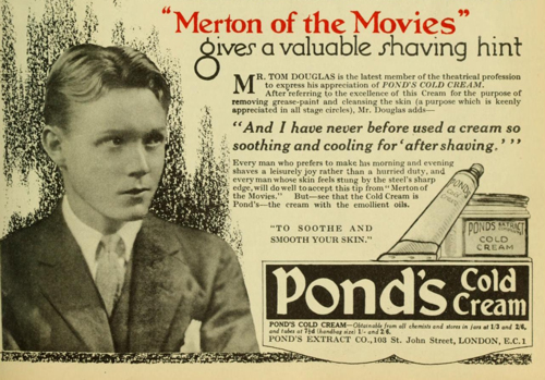 merton of the movies 1925 image (1)