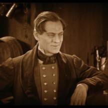 the-bells-lionel-barrymore-boris-karloff-1920-silent-movie-image01