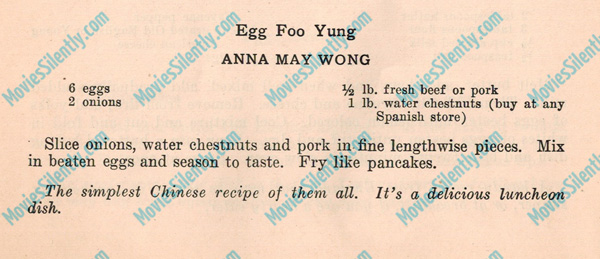 Anna-May-Wong-Egg-Foo-Young