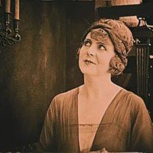 Forbidden Fruit 1921 Image (3)