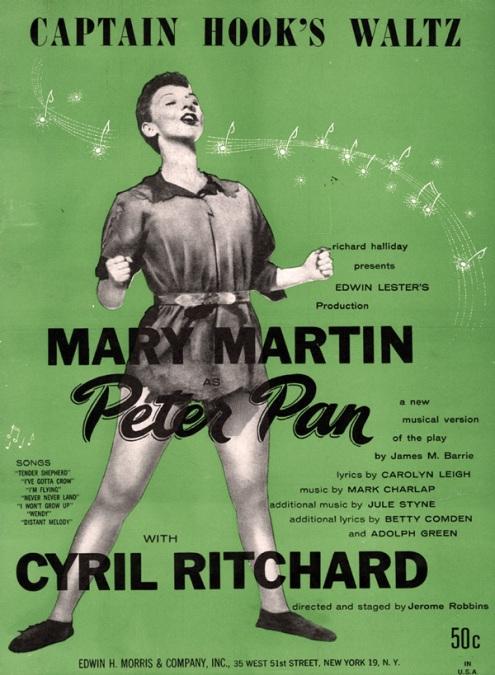 peter-pan-cover