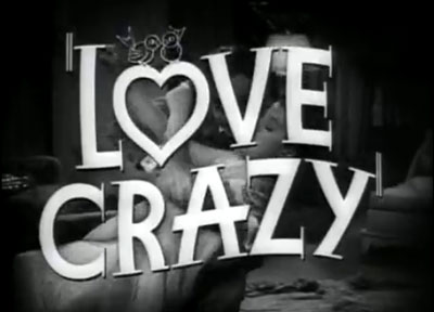 love-crazy-1941-william-powell-myrna-loy4