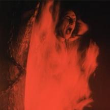 burning-crucible-image-02