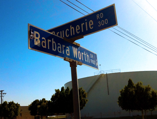 barbara-worth-street-image