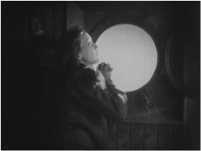 Bessie Love is always a pleasure to watch.