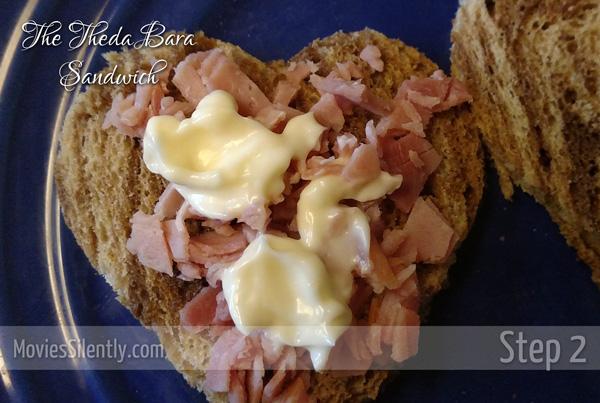 theda-bara-sandwich-2