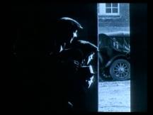 alias-jimmy-valentine-1915-silent-film-robert-warwick-maurice-tourneur-image26