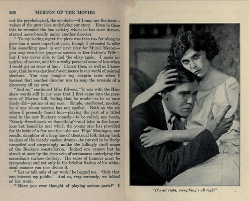 merton of the movies book image (3)
