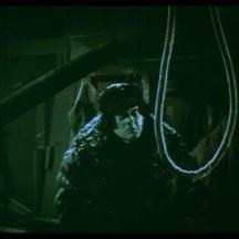 the-bells-lionel-barrymore-boris-karloff-1920-silent-movie-image17