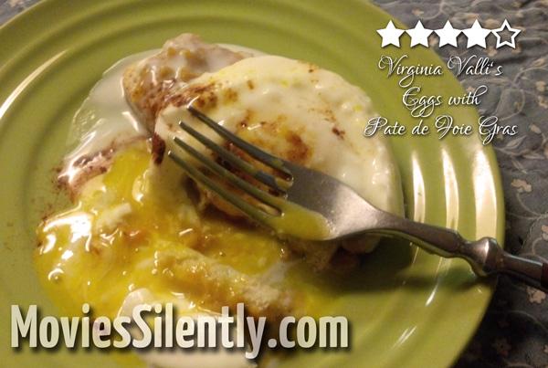 virginia-valli-recipe-1