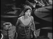 myrna-don-juan-1926 (1)