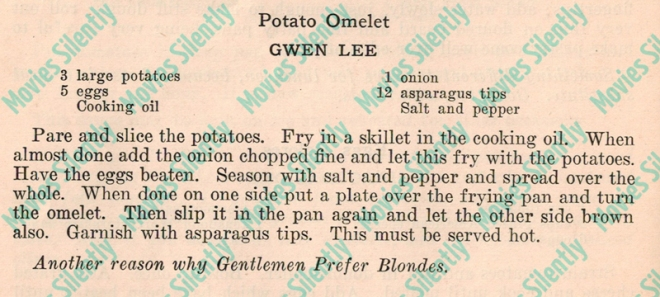 Gwen-Lee-Potato-Omelet