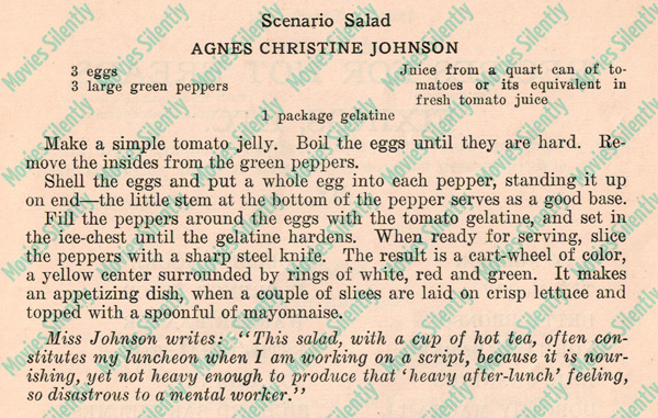 Agnes-Christine-Johnston-Scenario-Salad