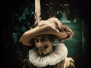 cyrano-de-bergerac-1925-1923-silent-film-image-22