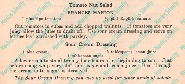 Frances-Marion-Tomato-Salad