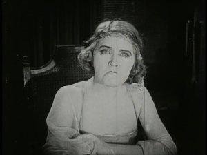 Delicious Little Devil 1919 image (46)