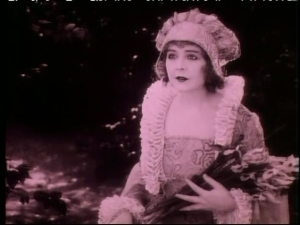 sea-hawk-1924-silent-movie-review-07