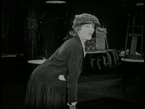 Delicious Little Devil 1919 image (16)