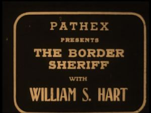 Pathex Title