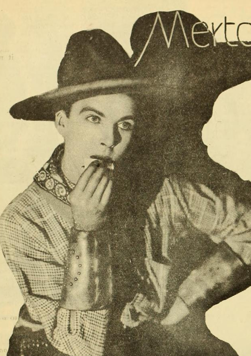 merton of the movies 1925 image (4)