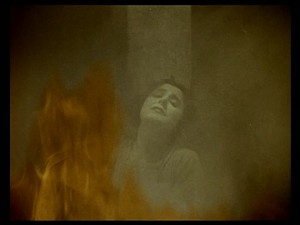Joan the Woman 1916 image (78)