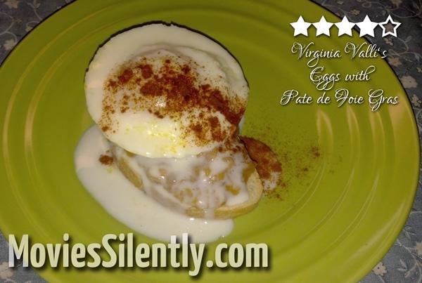 virginia-valli-recipe-2