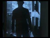 alias-jimmy-valentine-1915-silent-film-robert-warwick-maurice-tourneur-image04